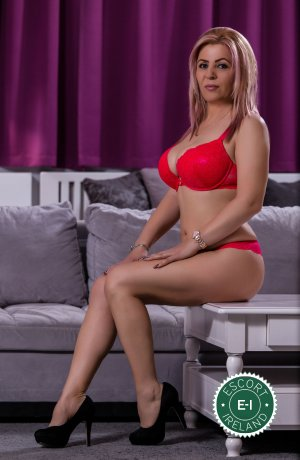 The massage providers in Dublin 9 are superb, and Massage Delia is near the top of that list. Be a devil and meet them today.