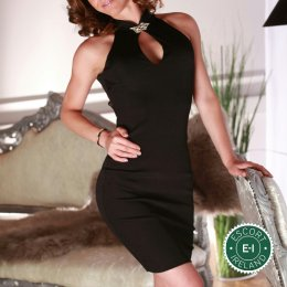 Meet the beautiful Jade in Castlebar  with just one phone call