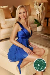 Book a meeting with Vanesa in Dublin 4 today