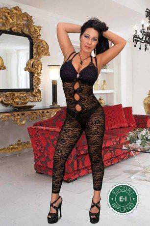 Consuelo is a sexy Dominican escort in Dublin 9, Dublin
