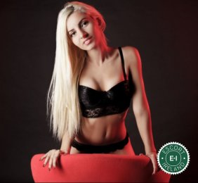Meet the beautiful Sexy Melisa in Mullingar  with just one phone call