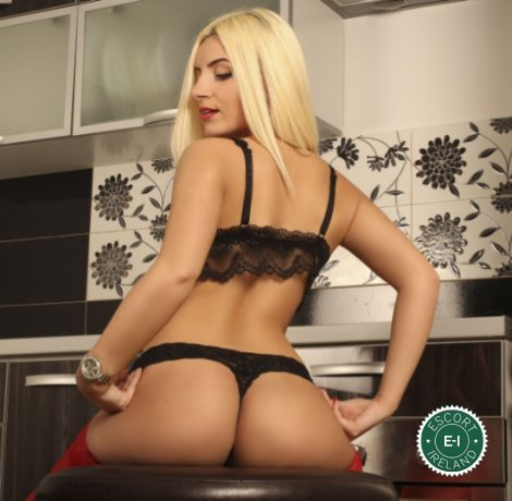 Meet the beautiful Sexy Melisa in Killarney  with just one phone call
