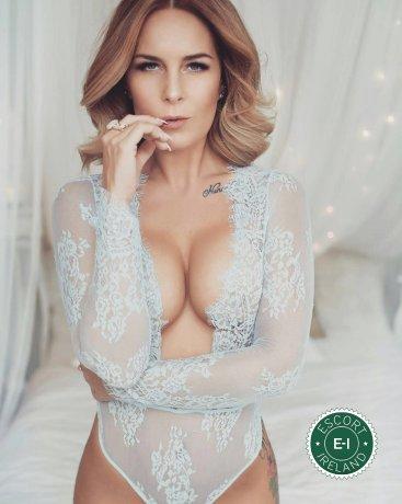 TURKU SEX HOT NUDES