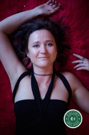 The massage providers in Cork City are superb, and Raven Tantra Massage is near the top of that list. Be a devil and meet them today.