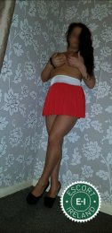 Book a meeting with Kenzi in Dublin 9 today