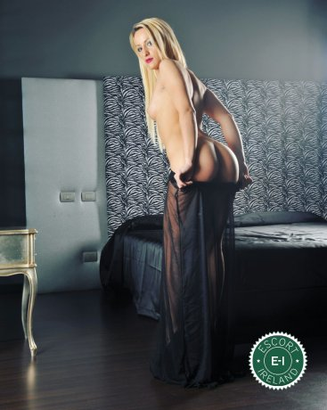 Meet the beautiful Tina in Cork City  with just one phone call