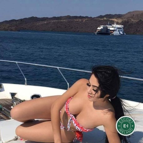 Roxy is a sexy Greek escort in Galway City, Galway