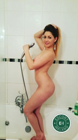 Sofia is one of the best massage providers in Cork City, Cork. Book a meeting today