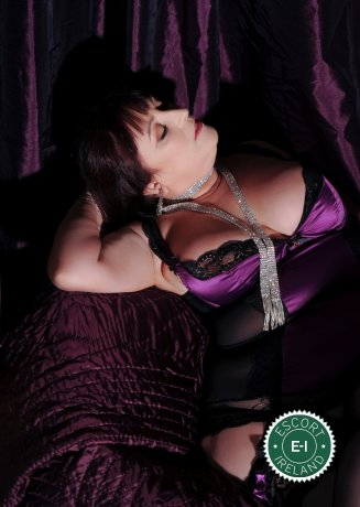 Meet the beautiful Abigail Mature in Belfast City Centre  with just one phone call