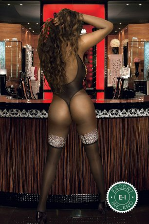 Exotic Ebony massage is one of the best massage providers in . Book a meeting today