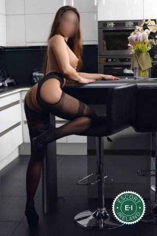 Liliana is a very popular Czech Escort in