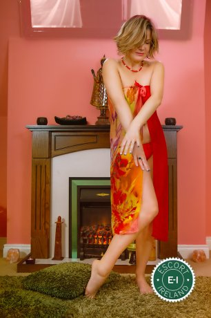 Tantra Dara  is one of the much loved massage providers in Galway City, Galway. Ring up and make a booking right away.