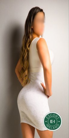 Danielle is a super sexy Spanish escort in Dublin 18, Dublin
