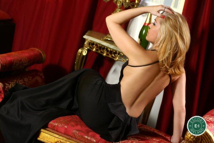 Mature Alejandra is a sexy Spanish escort in Castlebar, Mayo