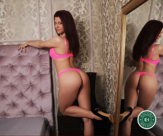 Lora is a hot and horny Hungarian escort from Dublin 1, Dublin