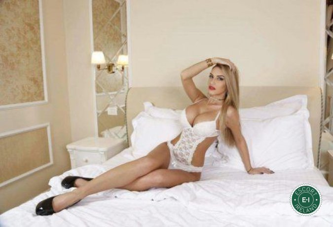 Book a meeting with Elizza in Tralee today
