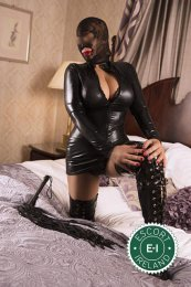 Book a meeting with Maika in Limerick City today