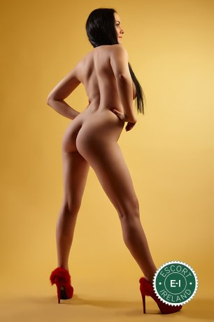 Lydia is a hot and horny Greek escort from Limerick City, Limerick