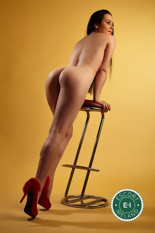 Lydia is a sexy Greek escort in Limerick City, Limerick