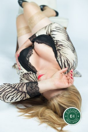Victoria Massage is one of the incredible massage providers in Athlone, Westmeath. Go and make that booking right now