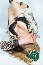 Victoria Massage is one of the incredible massage providers in Ballybrit. Go and make that booking right now