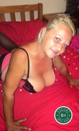 Mature Gesika is a very popular Russian escort in Dundalk, Louth