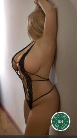 Meet the beautiful Karol in Dublin 15  with just one phone call