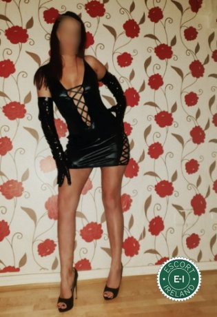Mistress Tania is a high class Spanish Domination Waterford City