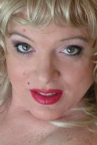 Chalice TS Goddess - transexual escort in Limerick City
