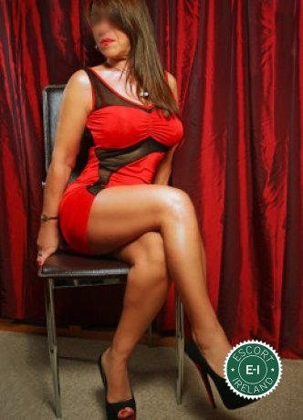 Paulina Mature is an erotic Italian Escort in
