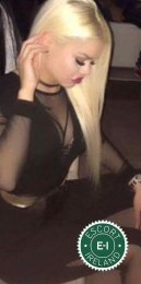 Meet the beautiful Rebecca in Dublin 18  with just one phone call