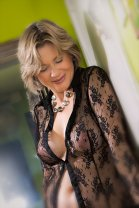 Tantra Dara  - erotic massage provider in Galway City