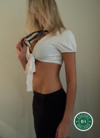 Perla Massage is one of the incredible massage providers in Dublin 18, Dublin. Go and make that booking right now