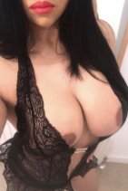 Alicia Busy - escort in Belfast City Centre