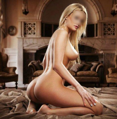 erotic sensual couples girls in brothels