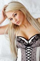 Adultstar Tabitha - escort in Ballsbridge