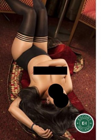 Ilona is a sexy Colombian escort in Waterford City, Waterford