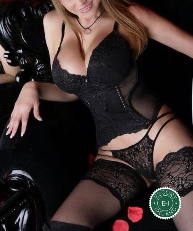 Get your breath taken away by Erotic Massage, one of the top quality massage providers in Dublin 18, Dublin