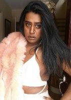Princess Alishah TS - escort in Santry