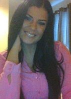 Michele - escort in Ballsbridge