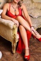 Mature Scottish Selena - female escort in Blanchardstown