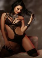 Sonya - escort in Ardee