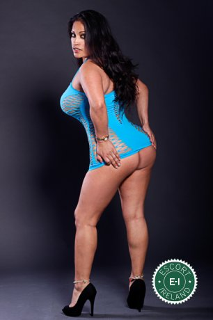 Angelina Sexy is a hot and horny Colombian escort from Galway City, Galway