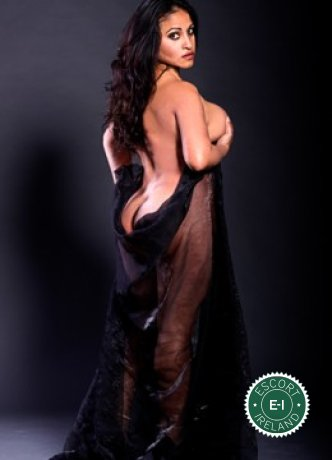 Angelina Sexy is a sexy Colombian escort in Dublin 8, Dublin