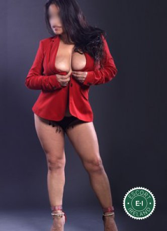 Rebeca Sensual is one of the much loved massage providers in Dublin 9. Ring up and make a booking right away.