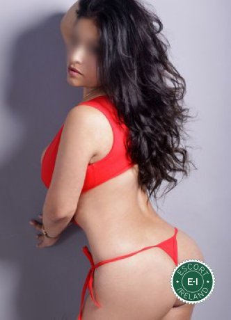 Rebeca Sensual is one of the best massage providers in Dublin 9. Book a meeting today