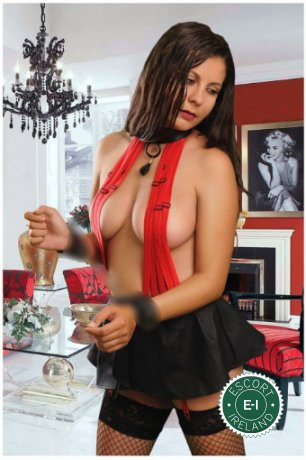 Emma is a top quality Hungarian Escort in Cork City