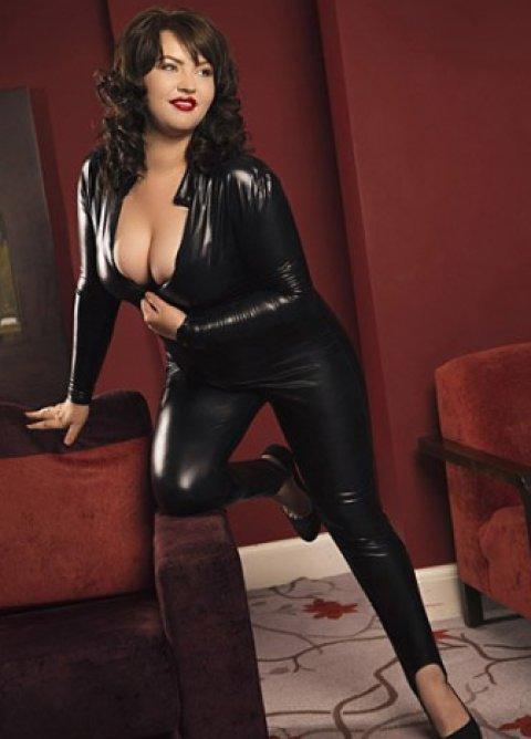 Ivanna - escort in Waterford City