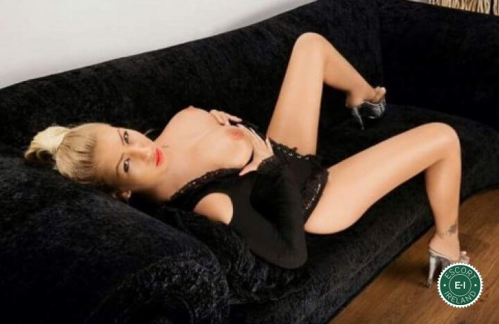 Meet the beautiful Anastasia in   with just one phone call