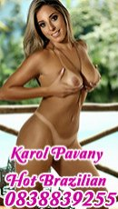 Book a meeting with Karol Pavany in Dublin City Centre North today